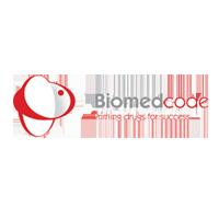 Biomed Code