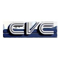 CVC Technologies