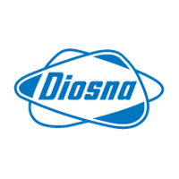 Diosna - Machinery and equipment for food