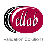 Ellab - Validation Solutions