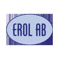 Erol Ab