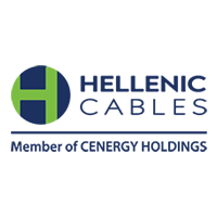 Hellenic Cables