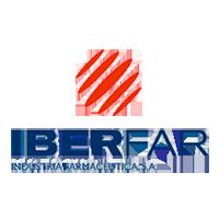 Iberfar