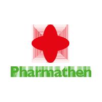 Pharmathen