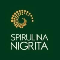 Spiroulina Nigrita